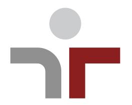 BuF-logo-2021