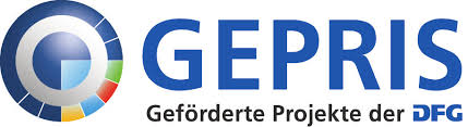 dgf-gepris-logo-2021