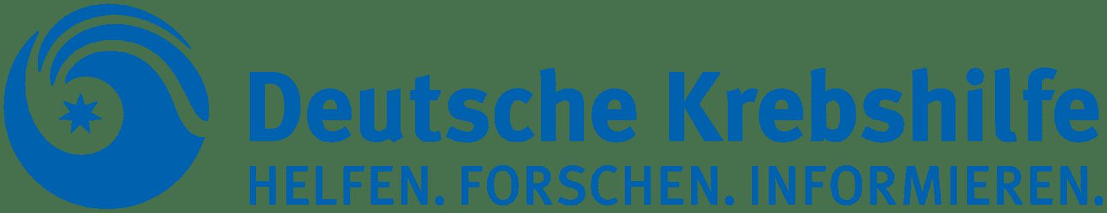 gsh-deutsche-krebshilfe-funding