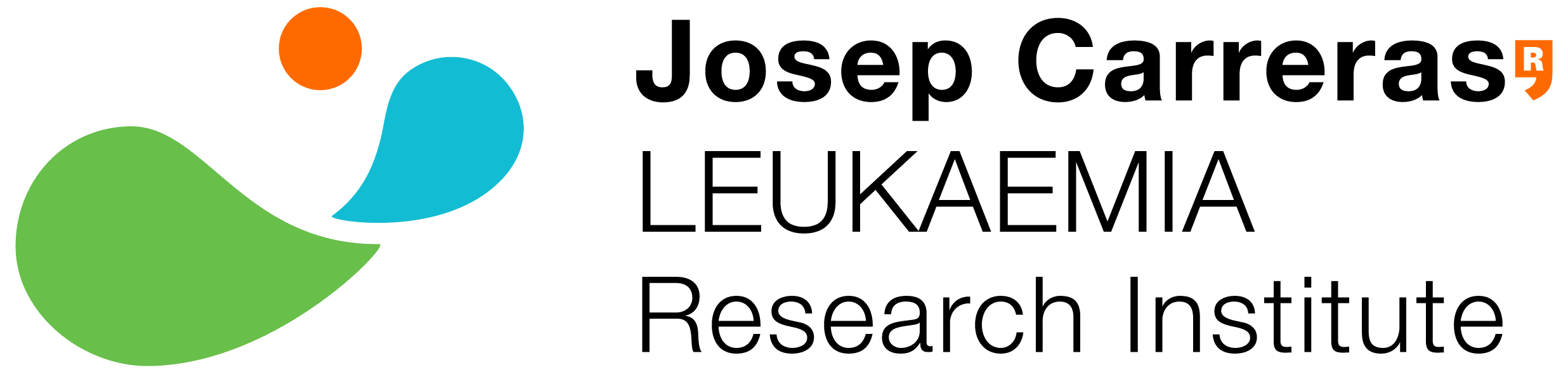 ijc-carreras-leukaemia-research