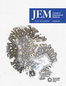 JEM-2019-cover-Farin-Publ