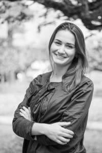 GSH Dr. Madina Karimova
