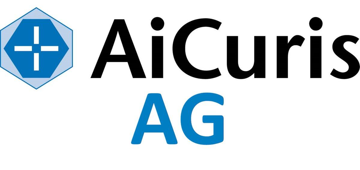 aicuris-ruebsamen-logo-21
