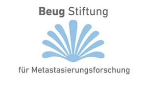 beug-stiftung-metastasierungsforschung