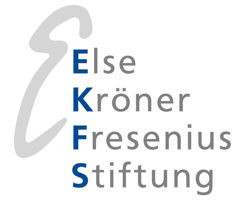 else-kroener-fresenius-stiftung