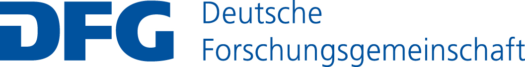 deutsche-forschungsgemeinschaft-logo