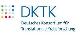 dktk-logo-2021