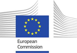 gsh-eu-commission-21